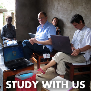 study-with-us